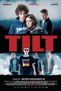 Tilt (ı)