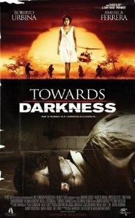 Towards Darkness