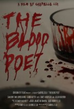 The Blood Poet