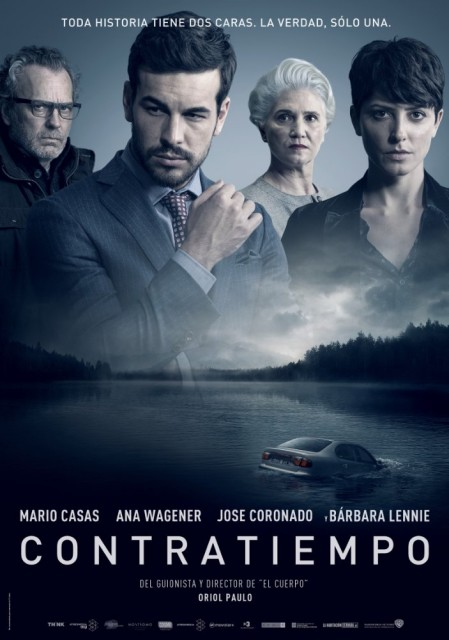 En Iyi Ispanya Filmleri Sinemalarcom