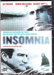 Uykusuz (2002) afişi