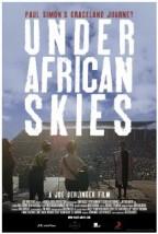 Under African Skies