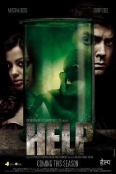 The Help (ı)