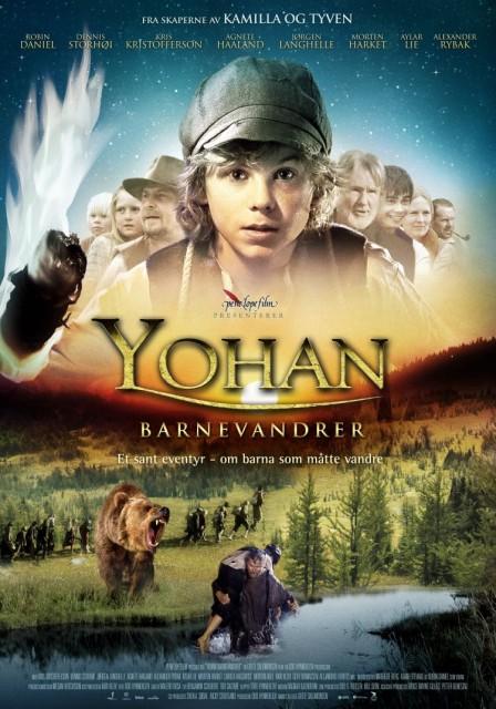 Yohan