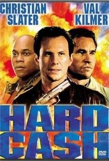 Zor Para (2002) afişi