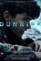 Dunkirk