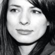 Danira Govich