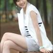 So Yi-hyun
