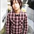 Shunsuke Daitô