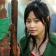 Han Yeo-reum