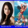 Julia Voth