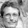Davide Montemuri