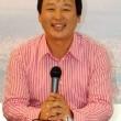 Hyeong-min Lee