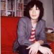 Kazunobu Mineta