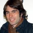 Christian Molina