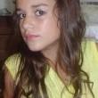 Camila Riveros