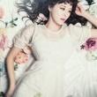 Park Eun-ji