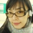 Kim Young-ae (i)