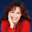 Silvia Marsó