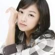 Han Si Yoon