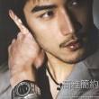 Godfrey Kao