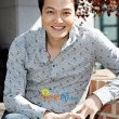 Jung Woong-in