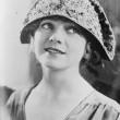 Ann Forrest