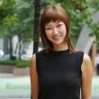 Jeong-su Byeon
