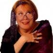 Sharon Danziger