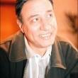Kemal Sunal