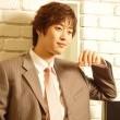 Kim Jae-won