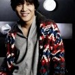 Cha Tae-Hyun