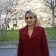 Pınar Dikici