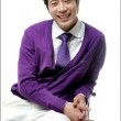 Kim Jin-geun