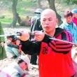 Xin Xin Xiong