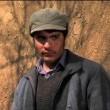 Hossein Abedini