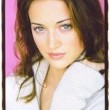 Amanda Barfield