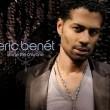 Eric Benet