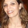 Latifa Ahrar