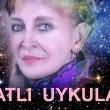 Oya Semerci