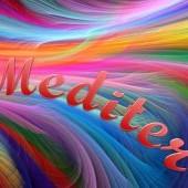 mediter