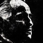 -Don Vito Corleone