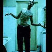 zombiyonik
