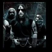 Marduk-34