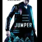 jumper1905