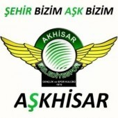 ahmet_d_kuscu_9