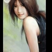 ChAe-kyung