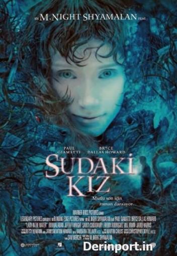 M Night Shyamalan En İyi Fantastik Film...