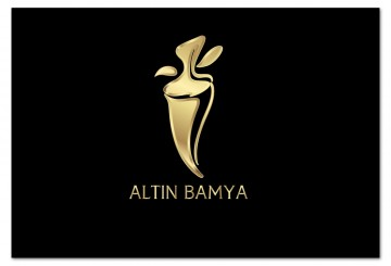 2. Altın Bamya Ödülleri