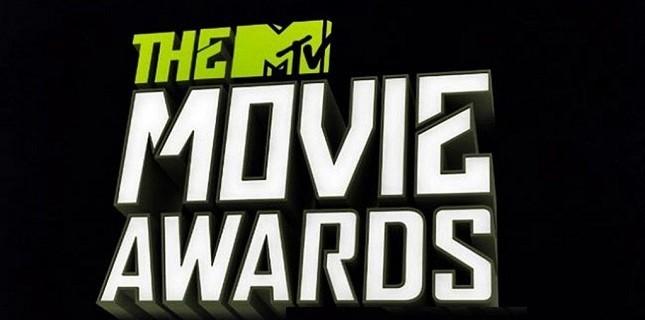 2014 MTV Film Ödülleri Adayları Açıklandı